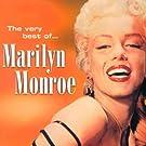 The Very Best Of Marilyn Monroe