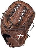 Worth TXL125 Brown 12 1/2-Inch Toxic Lite Glove