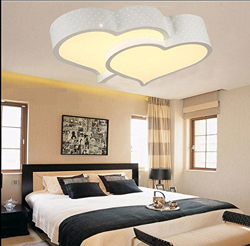 Chambre fillette pas cher for Lampe de chevet fillette