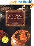 Lord Krishna's Cuisine: The Art of In...