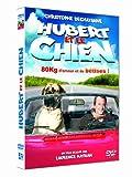 echange, troc Hubert et le chien