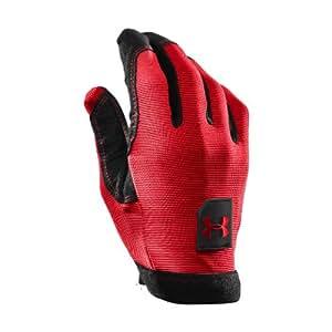 Men's Utility Gloves