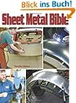 Sheet Metal Bible