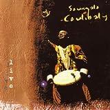 echange, troc Soungalo Coulibaly - Live
