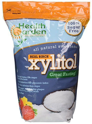 garden-of-health-products-kosher-birch-xylitol-not-from-corn-5-lb