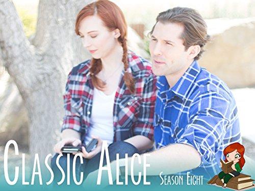 Classic Alice - Season 8