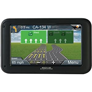 Pz5abde71 Cz5202f96 Cp Nv200 8 Inch Android System Car Dvd Gps Navigation Car Radio Player For Nissan Nv200 2009 2012 further Replay To Track Gps furthermore Garmin Vivofit Slate Premium Bundle P4007 as well Garmin Forerunner 410 Test Gps Sportuhr also 152459185678. on magellan gps tracker