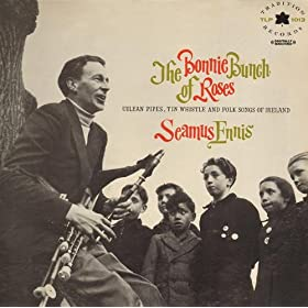 The Bonnie Bunch Of Roses (Digitally Remastered)