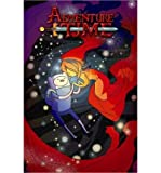 [ PIXEL PRINCESSES (ADVENTURE TIME (KABOOM!) #02) ] By Corsetto, Danielle ( Author) 2013 [ Paperback ]