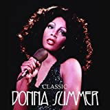 Donna Summer Classic... The Masters Collection