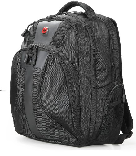 2014 Swiss Gear New Style Classic Computer Notebook Laptop Teblet Backpack.Sa9947-C1