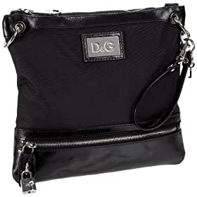 D&G Dolce & Gabbana DM0191 E4662 Hip Bag