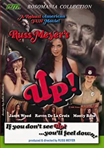 Russ Meyer's Up!