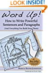 Word Up! How to Write Powerful Senten...