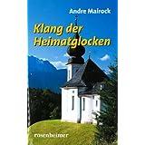 """Klang der Heimatglockenvon """"Andre Mairock"""""""