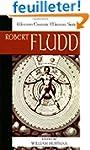 Robert Fludd: Essential Readings