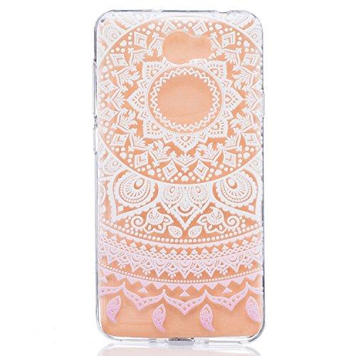 caracola-huawei-y5-ii-luckyw-funda-funda-tpu-silicona-clear-claro-transparente-gel-slim-case-para-hu
