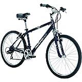 Diamondback Bicycles 2015 Wildwood Classic Complete Comfort Bike