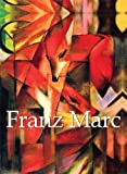 img - for Franz Marc (Mega Square) book / textbook / text book