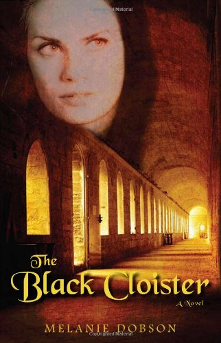 Image of The Black Cloister: A Novel