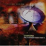 Chandra - The Phantom Ferry - Part II