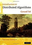 img - for Introduction to Distributed Algorithms by Gerard Tel (2000-10-16) book / textbook / text book