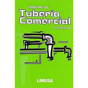 Manual de Tuberia Comerci Livre en Ligne - Telecharger Ebook