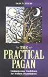 img - for Practical Pagan by Dana Eilers (2002-04-01) book / textbook / text book