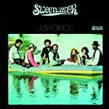 Just for You By Sweetwater (2010-02-22)