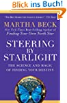 Steering by Starlight: The Science an...