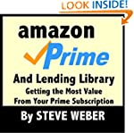 Amazon Prime and Lending Library: Get...