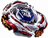 Meteo L-drago Lw105lf Metal Masters 4d Beyblade Bb-88