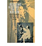 img - for [(Rescuing History from the Nation: Questioning Narratives of Modern China)] [Author: Prasenjit Duara] published on (January, 1997) book / textbook / text book