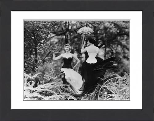framed-print-of-advertisement-for-berlei-corsets