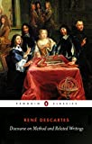 img - for Discourse on Method and Related Writings (Penguin Classics) book / textbook / text book