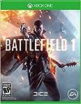Battlefield 1 - Xbox One  - Standard...