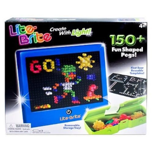 lite-brite-set-classic-toy-by-hasbro-new-in-box-1786