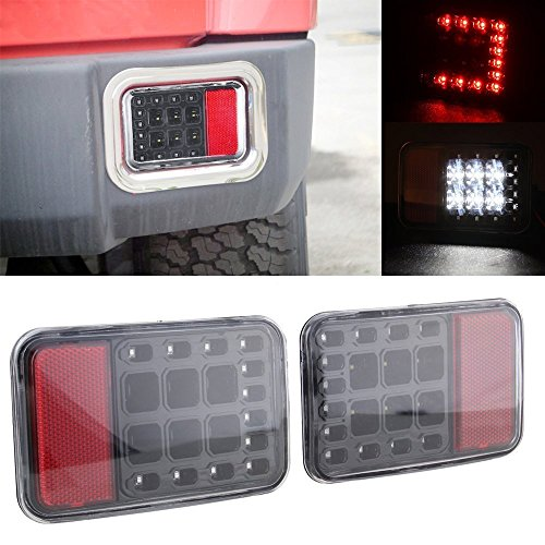 led-tail-rear-back-bumper-light-back-up-reverse-lights-back-parking-light-brake-light-assembly-for-0