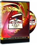 2008 Olympics: Beijing 2008 Highlights - The Games of the XXIX Olympiad [Import]