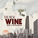 The New Wine