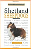 Linda Churchill A New Owners Guide to Shetland Sheepdogs