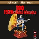 100 1920s Blues Classics