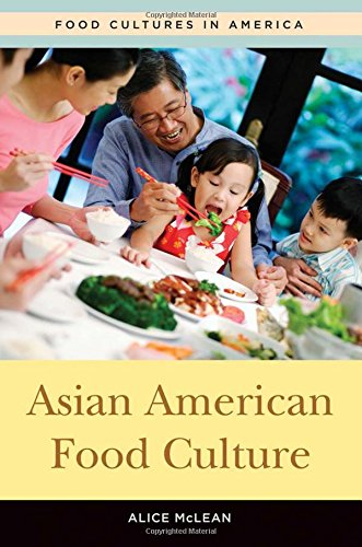 Asian american food culture food cultures in america for American cuisine culture