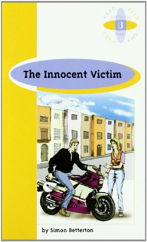 innocent-victim
