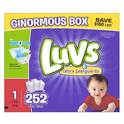 Luvs-Ultra-Leakguards-Diapers