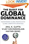 The Quest for Global Dominance: Trans...