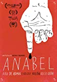 Anabel [DVD]