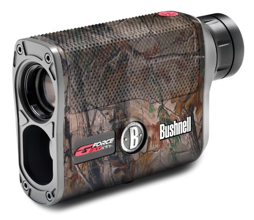 G-FORCE 100 RANGEFINDER