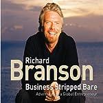Business Stripped Bare | Richard Branson