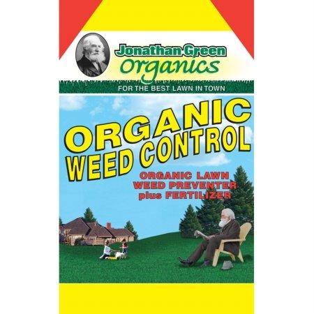 jonathan-green-sons-inc-11582-corn-glutton-organic-weed-control